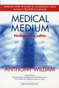 Bekijk details van Medical medium