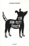 Bekijk details van Een hond helpt iedereen