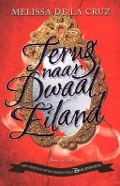 Bekijk details van Terug naar Dwaaleiland