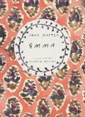 Bekijk details van Emma