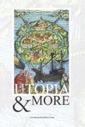 Bekijk details van Utopia & More
