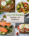 Bekijk details van Glutenvrij koken en bakken