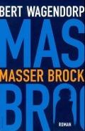 Bekijk details van Masser Brock