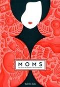 Bekijk details van Moms