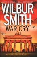 Bekijk details van War cry