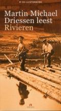 Bekijk details van Martin Michael Driessen leest Rivieren
