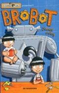 Bekijk details van Brobot