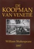 Bekijk details van De koopman van Venetië