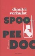 Bekijk details van Spoo Pee Doo