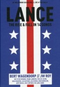 Bekijk details van Lance