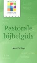 Bekijk details van Pastorale bijbelgids