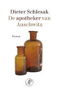 Bekijk details van De apotheker van Auschwitz