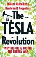 Bekijk details van The Tesla revolution