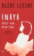 Bekijk details van Inaya