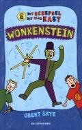 Bekijk details van Wonkenstein