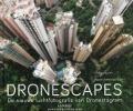 Bekijk details van Dronescapes
