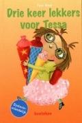 Bekijk details van Drie keer lekkers voor Tessa
