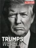 Bekijk details van Trumps wereld