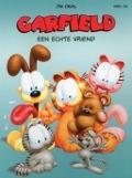 Bekijk details van Garfield een echte vriend