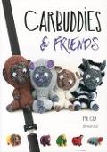 Bekijk details van Carbuddies & friends