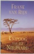 Bekijk details van Knipoog van het nijlpaard