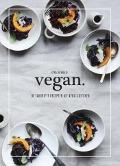 Bekijk details van Vegan.