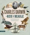 Bekijk details van De reis van de Beagle