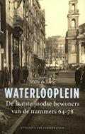 Bekijk details van Waterlooplein