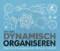 Bekijk details van Dynamisch organiseren