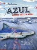 Bekijk details van Azul