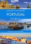 Bekijk details van Lannoo's autoboek Portugal
