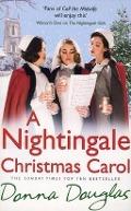 Bekijk details van A Nightingale Christmas carol