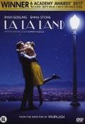 Bekijk details van La La Land