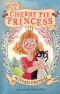 Bekijk details van The cherry pie princess