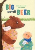 Bekijk details van Big wordt Beer