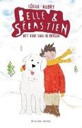 Bekijk details van Belle & Sébastien