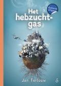 Bekijk details van Het hebzuchtgas