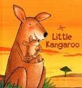Bekijk details van Little Kangaroo