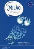 Bekijk details van Milào; Tekstboek