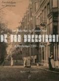 Bekijk details van De Van Breestraat in Amsterdam 1900 - 2000
