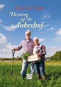 Bekijk details van Deining op de Aukeshof