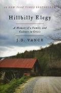Bekijk details van Hillbilly elegy