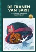 Bekijk details van De tranen van Sarie