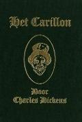 Bekijk details van Het Carillon