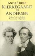 Bekijk details van Kierkegaard en Andersen