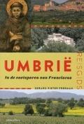 Bekijk details van Umbrië