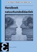 Bekijk details van Handboek natuurkundedidactiek