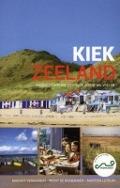 Bekijk details van Kiek Zeeland