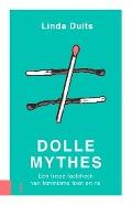 Bekijk details van Dolle mythes