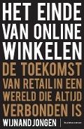Bekijk details van Het einde van online winkelen